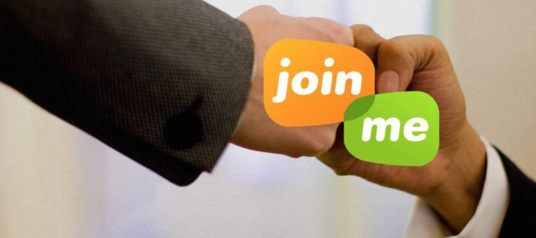 join.me | Code Poet